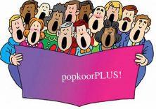 PopkoorPLUS!